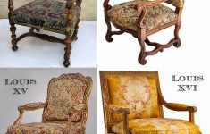 Antique Furniture Style Guide Unique Ultimate Guide French Chairs Louis Style – Petite Haus