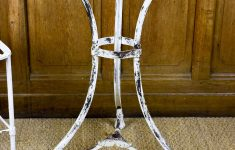 Antique Garden Furniture For Sale Best Of Buy Vintage Furniture