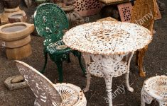 Antique Garden Furniture For Sale Luxury Garden Furniture For Sale Stock S & Garden Furniture