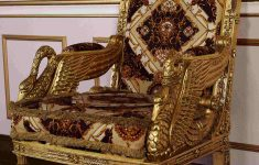 Antique Hand Carved Furniture New Royal Classic European Furniture Hand Carved Solid Wood