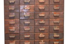 Antique Hardware For Furniture Inspirational Antique Hardware Store 36 Drawer Cabinet