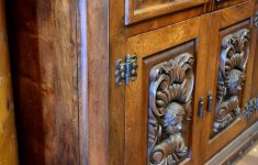 Antique Hardware For Furniture New Rustic Cabinet Hardware Bail Pulls Iron Cabinet Pull