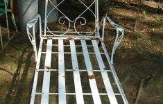 Antique Iron Garden Furniture Elegant Clearance Sale 150 Off Antique Metal Outdoor Furniture