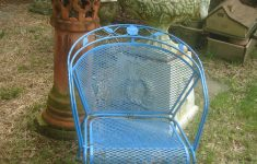 Antique Iron Patio Furniture Awesome Vintage Metal Outdoor Chair Antique Ornate Iron Garden