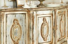 Antique Looking Bedroom Furniture Fresh John Richard Collection Arezzo Buffet