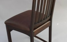 Antique Mission Furniture For Sale Beautiful Antique Pair Of Lifetime Art And Crafts Mission Side Chairs