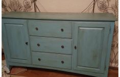 Antique Paint Colors Furniture Fresh This Is Valspar S Theater Wrap With Dark Antique Wax