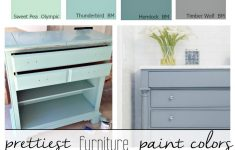 Antique Paint Colors Furniture New 16 Of The Best Paint Colors For Painting Furniture
