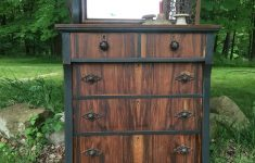Antique Painted Furniture For Sale Best Of For Sale Antique Chest Of Drawers With Mirror Solid Wood