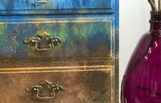 Antique Painted Furniture For Sale Luxury How To Paint Patina Style Furniture Dresser For Sale