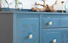 Antique Paints For Furniture Best Of How To Transform Antique Furniture With Fusion Mineral Paint
