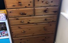 Antique Pine Bedroom Furniture Awesome Ducal Antique Pine Bedroom Furniture