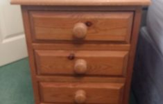 Antique Pine Bedroom Furniture Beautiful Matching Solid Pine Bedroom Furniture