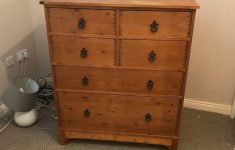 Antique Pine Bedroom Furniture Elegant Antique Pine Bedroom Furniture For Sale In Airdrie North Lanarkshire