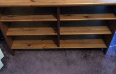Antique Pine Furniture For Sale Best Of Antique Pine Furniture For Sale In Islington London