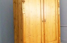 Antique Pine Furniture For Sale Lovely Charming Antique Pine French Armoire