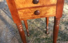 Antique Tiger Maple Furniture Best Of Birdseye And Tiger Maple Antiques