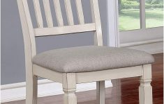 Antique White Dining Furniture Best Of Amazon Country Antique White Dining Chairs Set Of 2