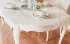 Antique White Dining Furniture Fresh This Is An Exquisite Piece Of Ornate French Furniture Queen