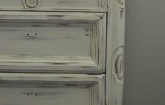 Antique White Distressed Furniture Best Of The Beginner S Guide To Distressing Furniture The Easy Way
