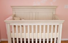Antique White Nursery Furniture Awesome Baby Cache Vienna 4 In1 Convertible Crib Antique White