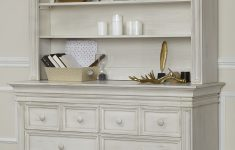 Antique White Nursery Furniture Lovely Pin On Baby Caché Collections