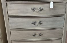 Antique White Paint For Furniture New Heather Rheault Finishes Pinterest Antique White Milk Paint