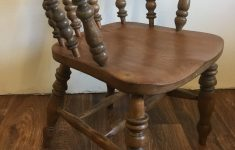 """Antiques Furniture For Sale Online Unique Welsh Rarebits By Annabelle On Twitter """"vintage And"""