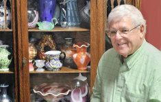 Antiques Roadshow Furniture Appraisers Beautiful Treasures From The Attic Meet The Appraisers At Chester S