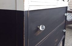 Antiquing Furniture With Black Paint Fresh Pin On Master