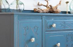Antiquing Furniture With Paint And Stain Beautiful How To Transform Antique Furniture With Fusion Mineral Paint