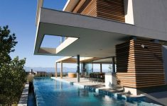 Architectural Home Designs In South Africa Best Of Plett 6541 2 Residence By Saota