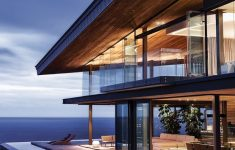 Architectural Home Designs In South Africa Elegant Gorgeous Family Home In South Africa Features Majestic Ocean