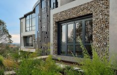 Architectural Home Designs In South Africa Fresh Dbm Architects Steyn City Luxury House 2