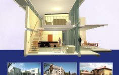 Architectural Home Designs In South Africa New South African House Plans Volume 1