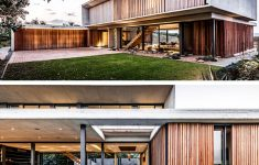 Architectural Home Designs In South Africa Unique Forest House By Bloc Architects In Durban South Africa