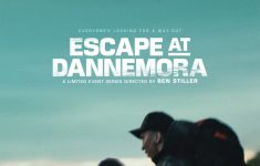 At&t House Phone Plans New Escape At Dannemora Tv Serie 2018 Filmstarts