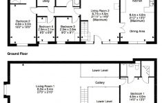 Barn House Floor Plans With Loft Luxury Pole Barn House Plans Prices Pdf Plans For A Machine Shed