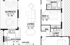 Bat House Plans Free Download Awesome Free