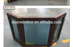 Bay Or Bow Window Prices Elegant New Design Picture Window Aluminum Bow Bay Windows For Sale Price Buy New Design Picture Window Aluminum Bow Window Bay Windows For Sale Bay Window