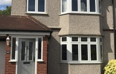 Bay Window Cost Calculator Uk Beautiful How Much Do Upvc Windows Cost Double Glazing Cost 2020