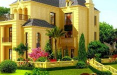 Beautiful Dream House Wallpaper Elegant Beautiful House Wallpapers Top Free Beautiful House