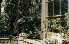Beautiful Dream House Wallpaper Inspirational Castle Ashby Orangery Northamptonshire In 2020