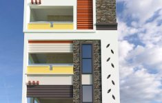Beautiful Elevations Of Small Houses Elegant House Stracture