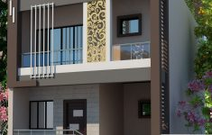 Beautiful Elevations Of Small Houses Fresh New Design