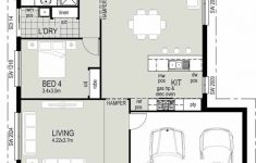 Beautiful Home Architecture Plans Best Of Upstairs House Design In Jamaica Kumpalo