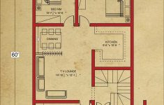Beautiful Home Plans With Photos Awesome Beautiful House Floor Plans Engineering Discoveries