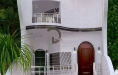 Beautiful House Front Design Lovely Beautiful House 😘😘