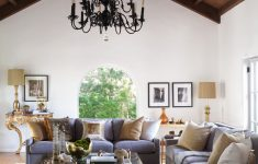 Beautiful Houses Inside Photos Lovely Inside This Issue Mediterranean Homes & Lifestyles