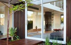 Beautiful Modern Homes Inside Elegant Modern House That Is Beautiful Both The Outside And The